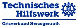 THW OV Herzogenrath